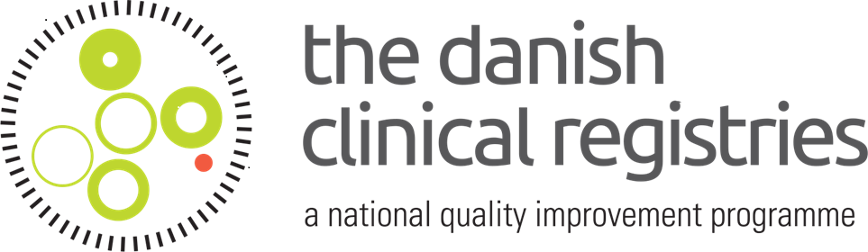 The danish clinical registries