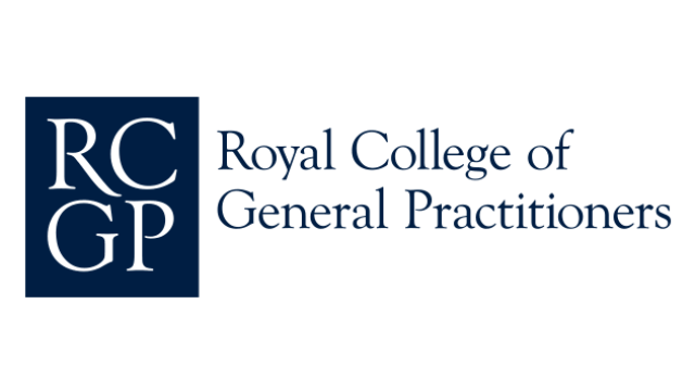 royal college of general practitioner international logo